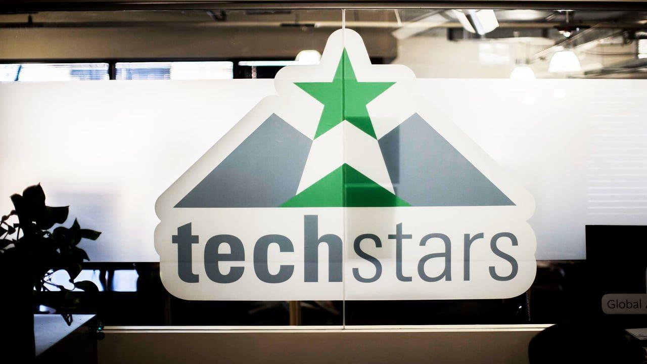 Tech stars accelerator